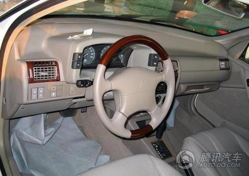 月均花1393元 新爱丽舍1.6l用车成本调查